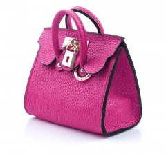 Handbag_powerbank
