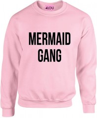 Mermaid_gang