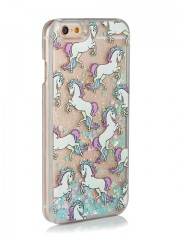 Unicorn_phonecase
