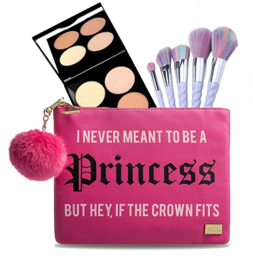 princess_kit_new